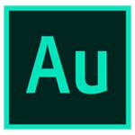 Скачать Adobe Auditon CC