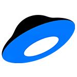 Яндекс Диск — Хранилище