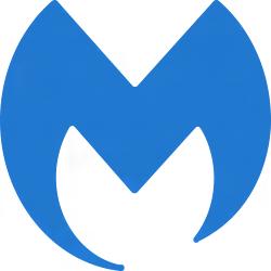 Антивирус Malwarebytes Anti-Malware