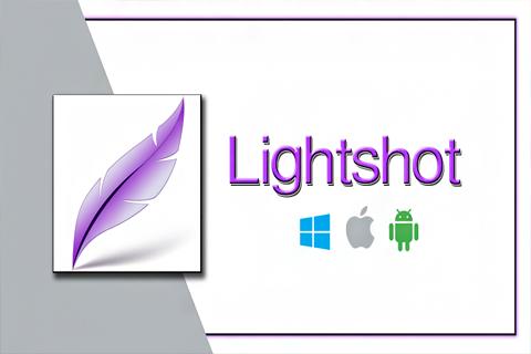 Скачать Lightshot